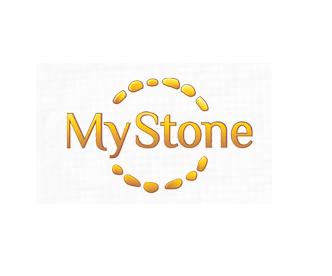 MyStone Rabatkode