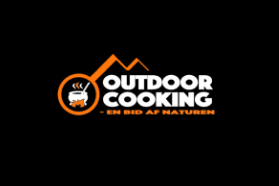 Outdoor Cooking Rabatkode