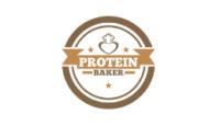ProteinBaker Rabatkode