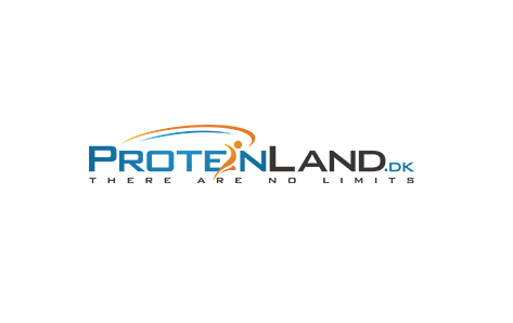 Proteinland Rabatkode