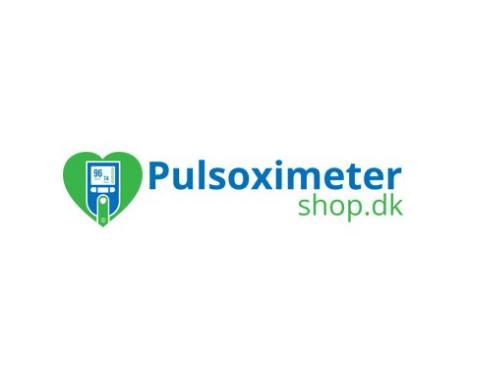 Pulsoximetershop Rabatkode