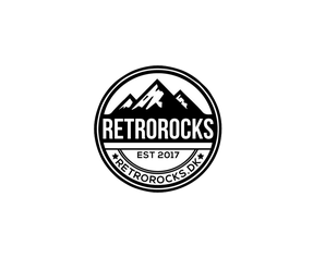 RetroRocks Rabatkode