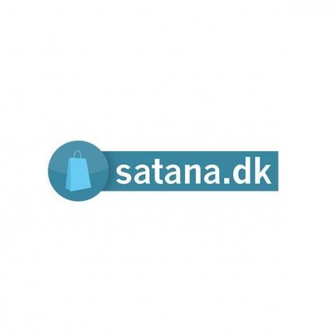 Satana Rabatkode