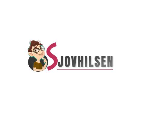 SjovHilsen Rabatkode