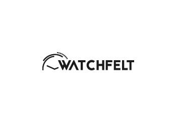 Watchfelt Rabatkode