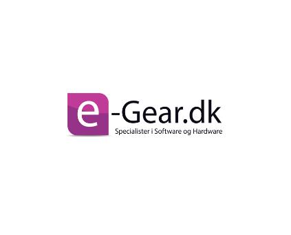 e-Gear Rabatkode