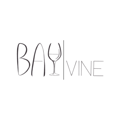 BayVine Rabatkode