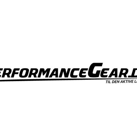 PerformanceGear Rabatkode