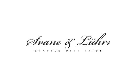 Svane & Lührs Rabatkode