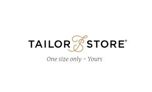 Tailor Store Rabatkode