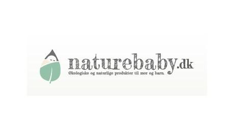 Naturebaby Rabatkode