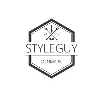 StyleGuy Rabatkode