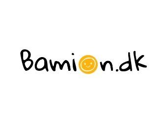 Bamion Rabatkode