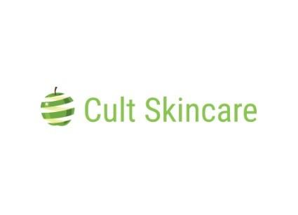 Cult Skincare Rabatkode