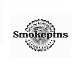 Smokepins Rabatkode