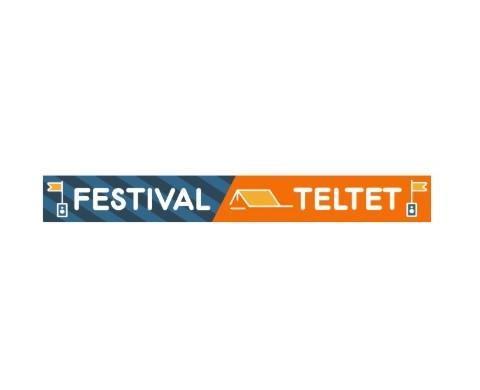 Festivalteltet Rabatkode