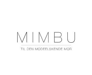 MIMBU Rabatkode