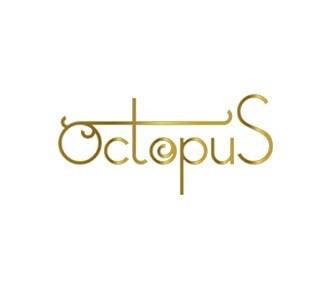 Octopus Rabatkode