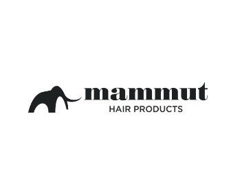 Mammut Hair Products Rabatkode