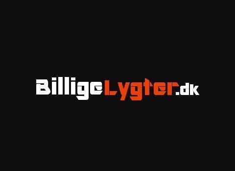 BilligeLygter Rabatkode