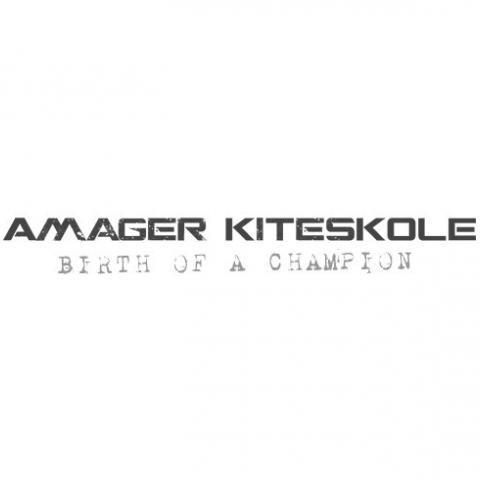 Amager Kiteskole Rabatkode