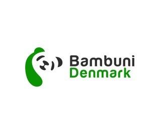 Bambuni Rabatkode