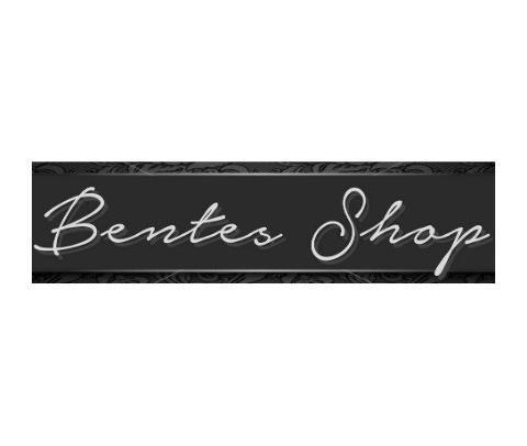 Bentes Shop Rabatkode