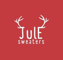 Jule Sweaters Rabatkode