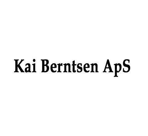 Kai Berntsen Rabatkode