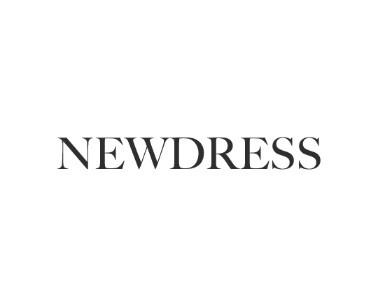 NewDress Rabatkode