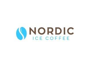 Nordic Ice Coffee Rabatkode