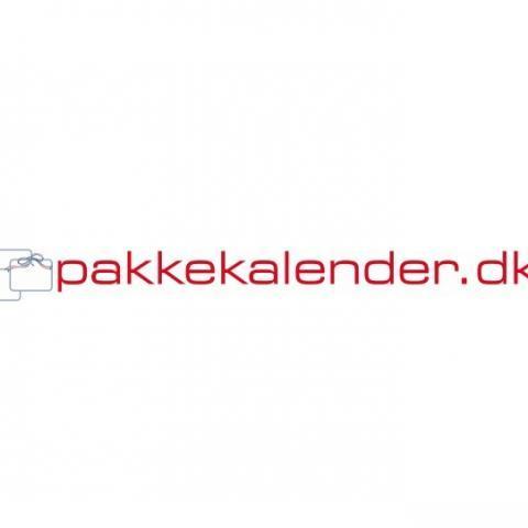 Pakkekalender Rabatkode