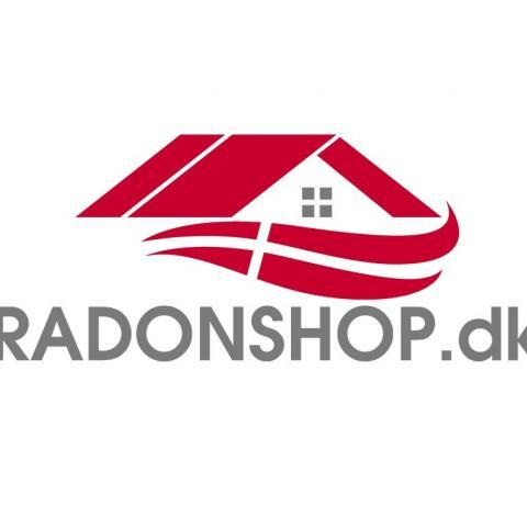 RadonShop Rabatkode