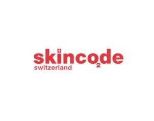 Skincode Rabatkode