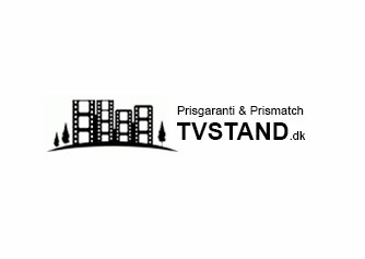 TVstand.dk Rabatkode