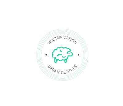 Hector Design Rabatkode