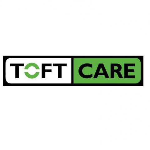 Toft Care Rabatkode