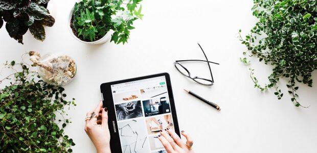 Få råd til mere når du handler online