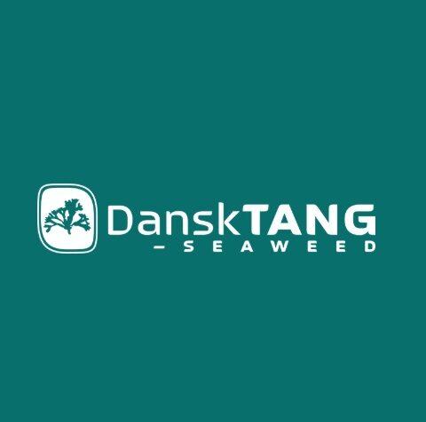 Dansk Tang Rabatkode