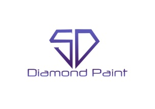 5D Diamond Paint Rabatkode