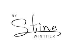 By Stine Winther Rabatkode