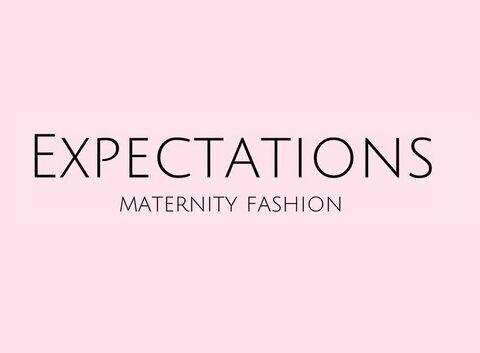 Expectations Rabatkode