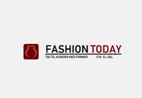 Fashiontoday Rabatkode