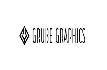 Grube Graphics Rabatkode