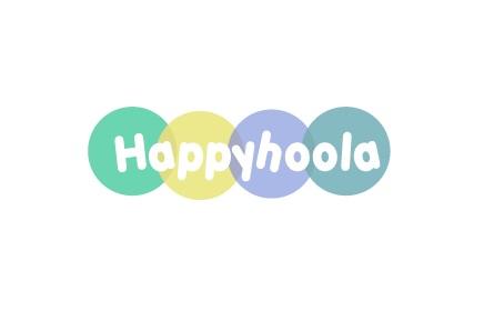 HappyHoola Rabatkode