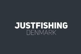 Justfishing Rabatkode