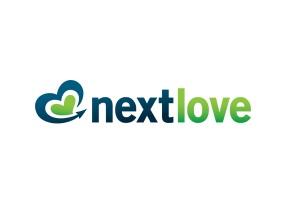 NextLove Rabatkode