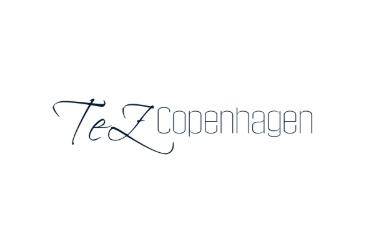 Tez Copenhagen Rabatkode