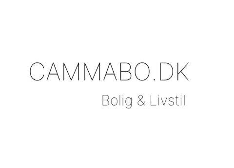 Cammabo Rabatkode