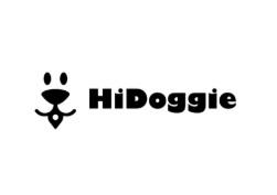 HiDoggie Rabatkode